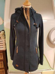 Ragwear vest Letty