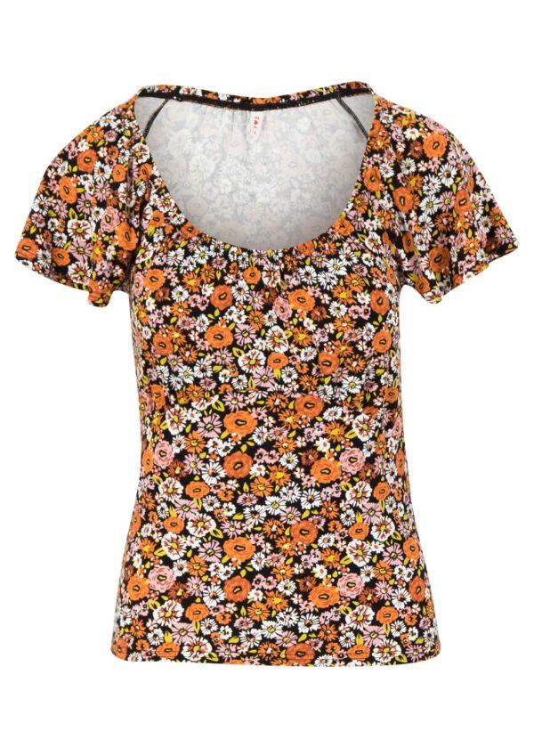 New romance shirt mali meadow blutsgeschwister